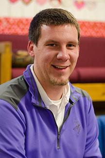 Jonathan Zellar