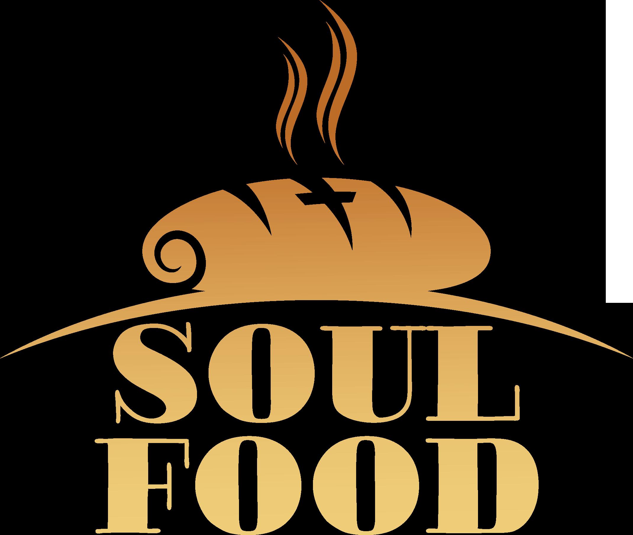 Soul Food Logo