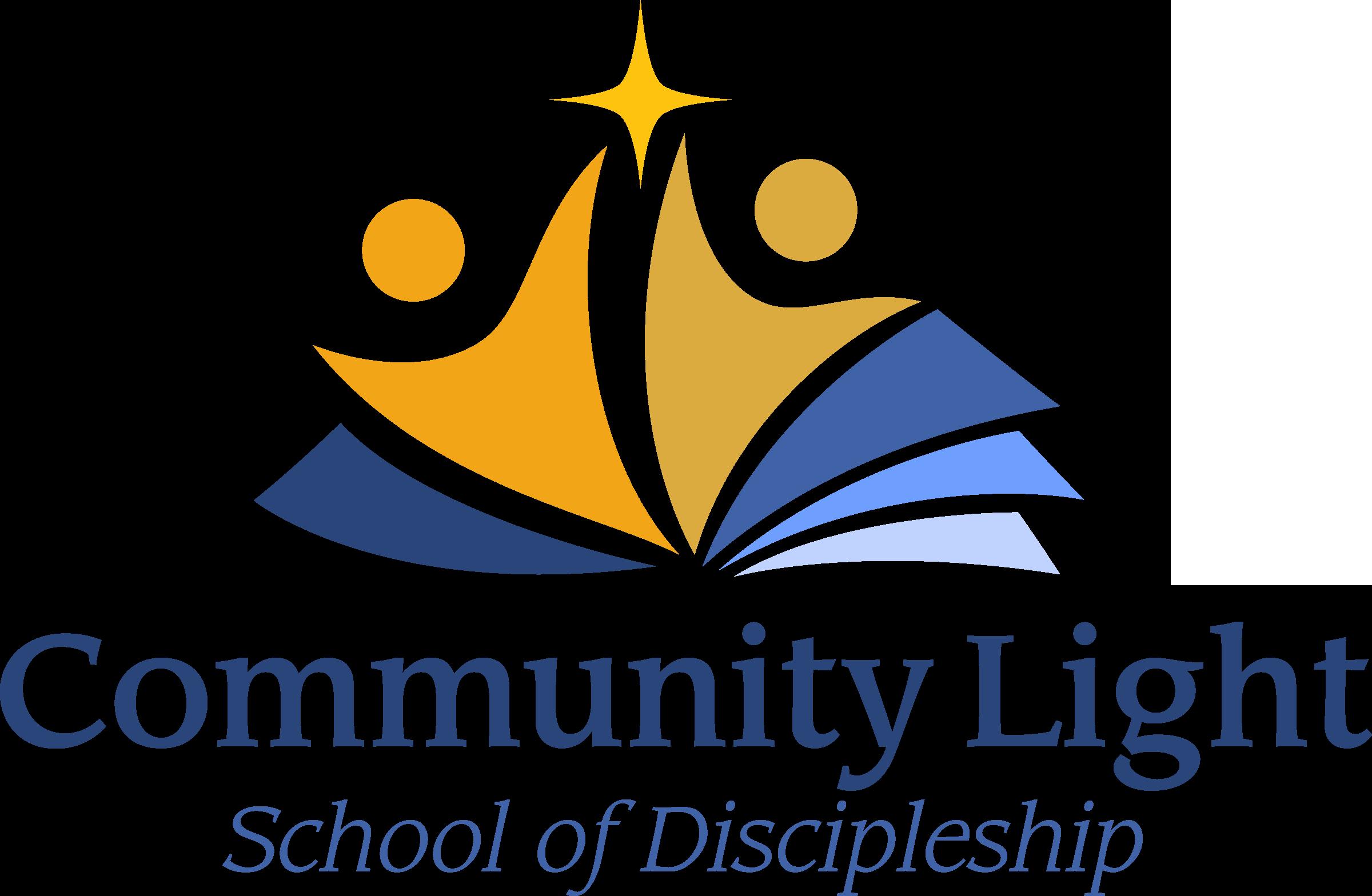 Community Light Logo